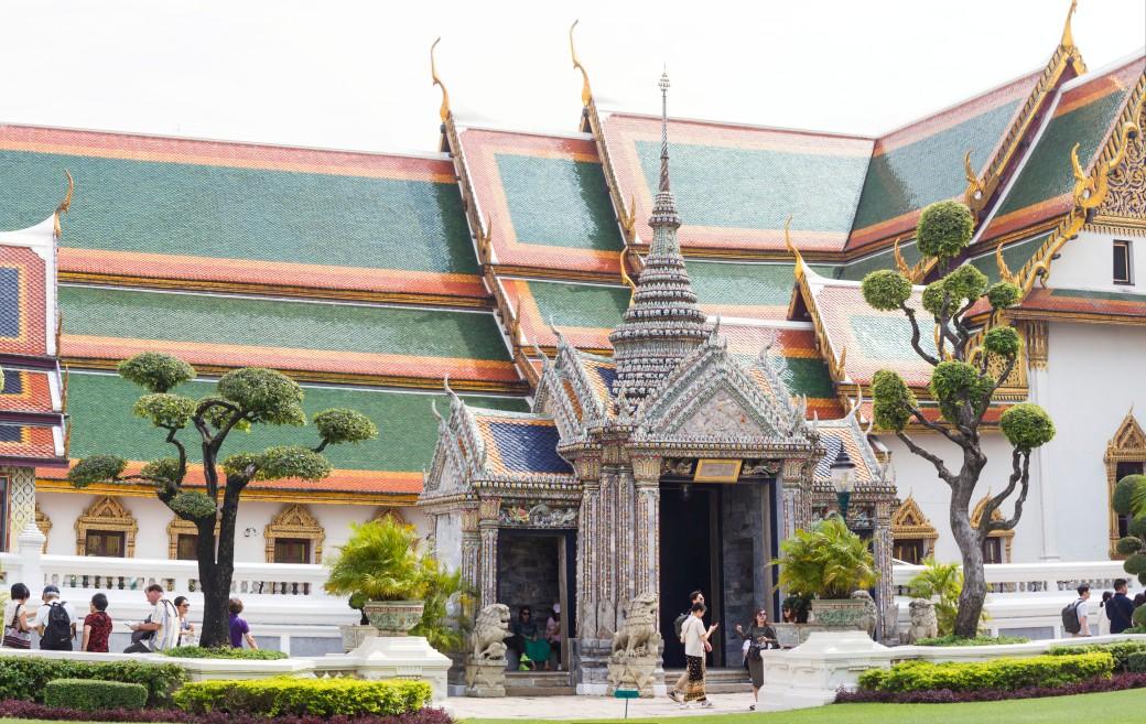 Bangkok_panorama4